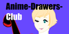 :iconanime-drawers-club: