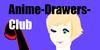 :iconanime-drawers-club: