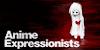 :iconanime-expressionists: