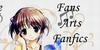 :iconanime-fanarts: