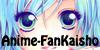 :iconanime-fankaisho: