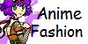 :iconanime-fashion: