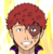 :iconanime-fire-wizard: