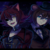 :iconanime-fnaf-art-lover: