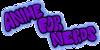 :iconanime-for-nerds: