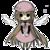 :iconanime-kobato: