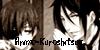 :iconanime-kuroshitsuji: