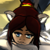 :iconanime-lover3593: