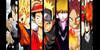 :iconanime-manga-artworks: