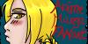 :iconanime-manga-fanart: