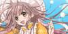 :iconanime-manga-fc: