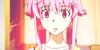 :iconanime-manga-for-all: