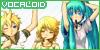 :iconanime-manga-freaks: