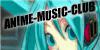 :iconanime-music-club: