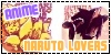 :iconanime-naruto-lovers: