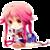 :iconanime-nerd-awesome: