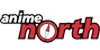 :iconanime-north-toronto: