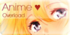 :iconanime-overload: