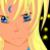 :iconanime-pixie255: