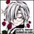 :iconanime-rachael-chan: