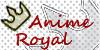 :iconanime-royal: