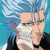 :iconanime-rpch-grimmjow: