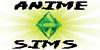 :iconanime-sims3: