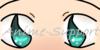 :iconanime-support: