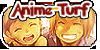 :iconanime-turf: