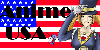 :iconanime-usa: