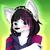 :iconanime-wolffi: