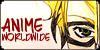 :iconanime-worldwide: