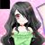 :iconanime02142: