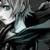 :iconanime136able: