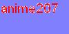 :iconanime207: