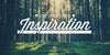 :iconanimeart-inspiration: