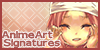 :iconanimeart-signatures: