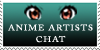 :iconanimeartistschat: