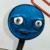 :iconanimeboy308: