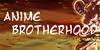 :iconanimebrotherhood: