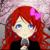 :iconanimechick7710: