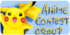 :iconanimecontestgroup:
