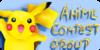 :iconanimecontestgroup: