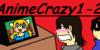 :iconanimecrazy1-2: