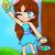 :iconanimefan9572: