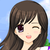 :iconanimefans8800: