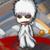 :iconanimefreak4277: