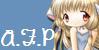 :iconanimefreaksparadise: