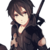 :iconanimefreek112233: