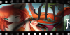 :iconanimefurs-hq: